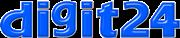 Digit24